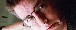 Se balader sur Twitter et éviter les spoils de #DBFZ Mission:Impossible https://t.co/GT9c7gU4ss