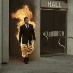 RT : me going into the pearson home to...