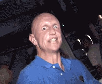Everyones favourite wreckhead is 58 years old today !!!  Happy Birthday Pierluigi Collina
