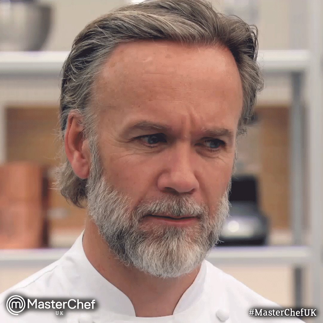 RT @MasterChefUK: When someone says they don't like pancakes... #PancakeDay2018 #MasterChefUK https://t.co/uzTk0JwUf0