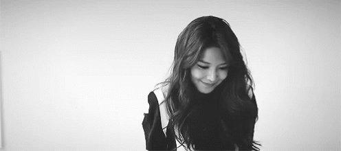 Happy birthday Choi Sooyoung !