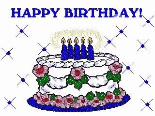 Happy birthday Zaza pachulia.