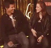 Happy Birthday, Taylor Lautner!!