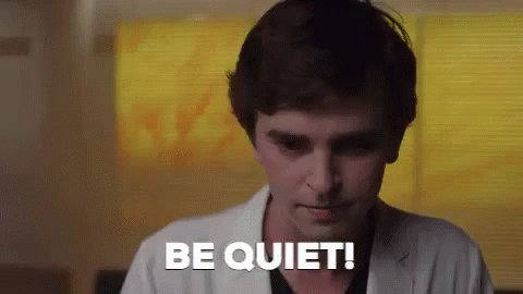 Happy birthday to best male actor of this generation aka mr freddie highmore