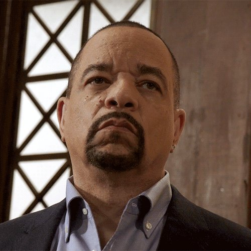 Happy 60th birthday to the O.G.   Ice T