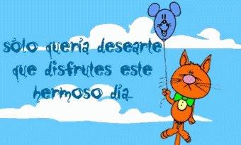 @_sandrasandoval @telediariomty @multimediostv @_somoslocura Buenos Dias Sandy Bella y Hermosa🌹⚘, feliz Viernes y exelente fin de semana para ti 😄😉🤗🙃😁. Que guapa te vez de Azul Sandruchis💙😍😚😙😗😘 https://t.co/lejA1wJFGM