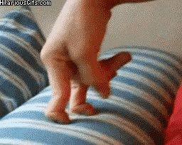 smotret-drochit-chlen-rukami-onlayn