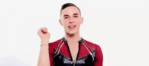 I could feel you on the ice wi adaripp