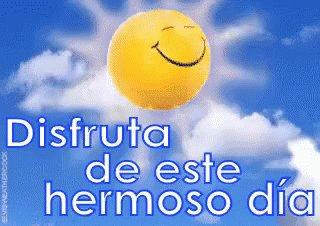 @_sandrasandoval @multimediostv @telediariomty @_somoslocura Buenos Dias Sandy Bella y Hermosa, feliz Lunes e inicio de semana para ti 😄😊😉😃😁. Guapisisima como siempre 🌹🌹😍😚😙😗😘 https://t.co/mCDRdPi0FH