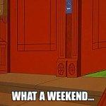 RT : #TomAndJerry #MondayMotivatio...