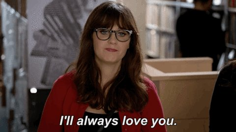 @biancaxx__ OM!G! We feel the same way Bianca! 😘 *HeatherS https://t.co/jTfbygYV0N