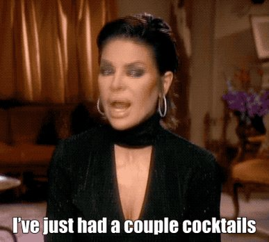 Oh yes. There will be #RinnaFun tonight!! ???? ???????????????? #RHOBH 9/8c on @Bravotv https://t.co/qA1Rr9cCUc