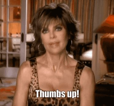 One more hour until ???? on #RHOBH ???? https://t.co/sFjkMN4C14