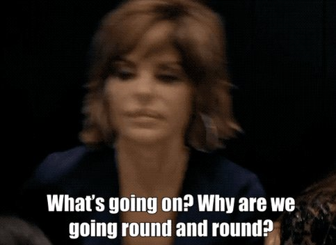 #RHOBH is starting now... That's what's going on!! ???? https://t.co/22gzyy1Eak