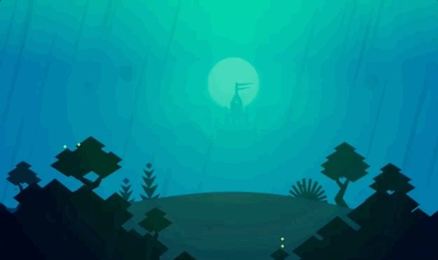 A sequel to the wildly popular Alto's Adventure is here for mobile 🎮 https://t.co/FoKmpqspij https://t.co/JKH7mZn5gU
