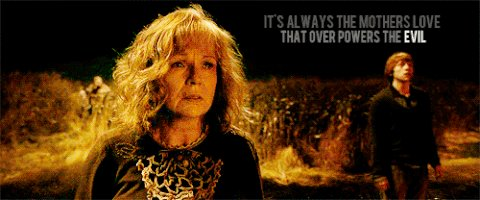 RT @karol_diggory: Happy Birthday Julie Walters (the actress who played Molly Weasley in the harry potter series). https://t.co/qBfbjhYvOV