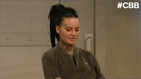 RT @mralanbrindley: @jem_lucy Is this that face you make when you're deciding whether to have a takeaway or not? ???? https://t.co/YS2k4rf9q4