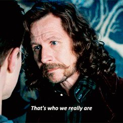 Dear Gary Oldman: On a day like today, a jewel of the performance came to the world. You off course.  Happy Bday