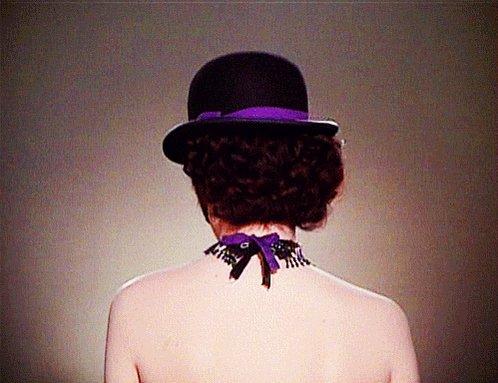 Happy Birthday Liza Minnelli!