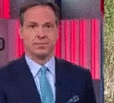 My Google news feed informs me it\s Jake Tapper\s birthday today.  well, happy birthday to him!