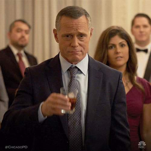 Happy birthday to Jason Beghe! Here\s to a great year.