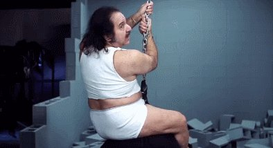 Happy Birthday Ron Jeremy oh and Mitt Romney and Henry Jack