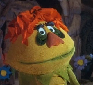 BREAKING: H.R. McMaster to be replaced by H.R. Pufnstuf https://t.co/3x8mkJFejo