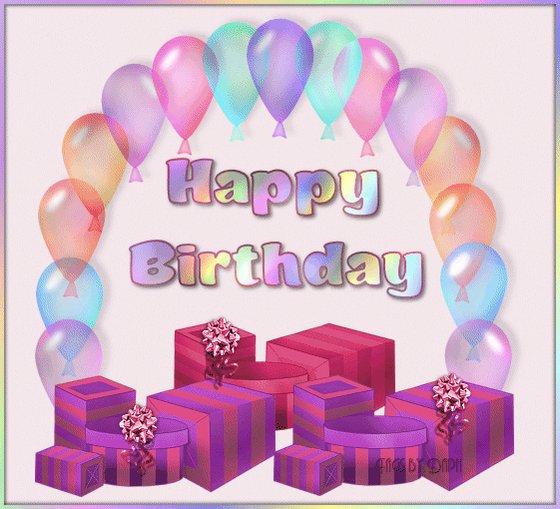 HAPPY BIRTHDAY TO QUINCY JONES>MARGARET JOHNSON