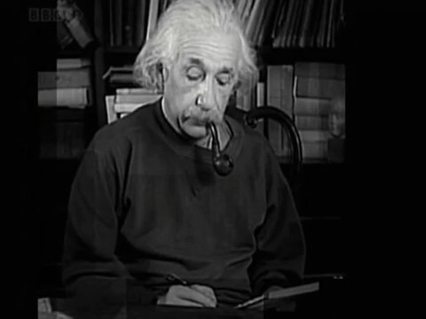 Reportedly Einstein liked to sleep 10+ hours a night, claiming his dreams helped him invent. #WorldSleepDay https://t.co/JF1vMmpYe9