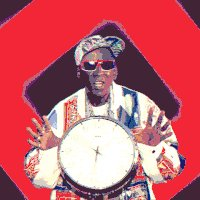 Happy Birthday to Flavor Flav!