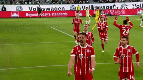 FCBayernEN wagner