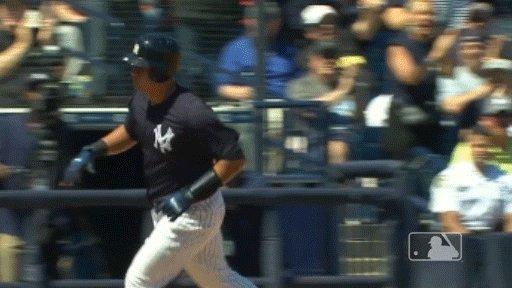 Yankees yankees