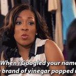 Why is Karlie Redd STILL on #LHHATL ? IM. JUST. SA...