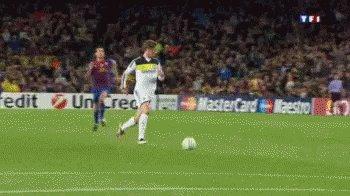 Happy Birthday Fernando Torres!