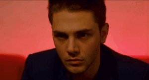 Happy Birthday, Xavier Dolan. Your talent continues to astound me.