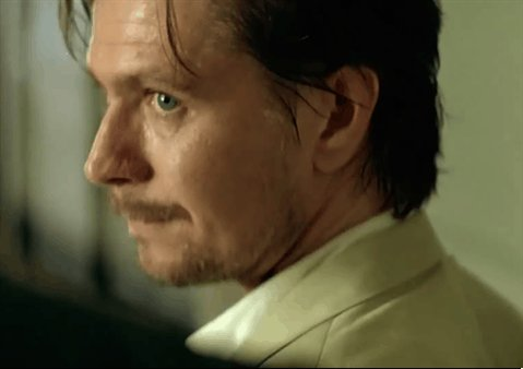 Happy 60th birthday to Gary Oldman, from us and...