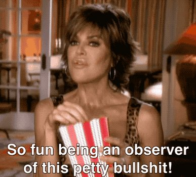 Get your ???? ready #RHOBH starts in less than an hour ???? https://t.co/xIYcK14kEe