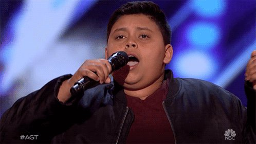 You killed it @TheLukeIslam!!!!! Time for those dreams to become a reality #GOLDENBUZZER #agt https://t.co/Bd0Fqe1IBn