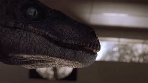 Gonna download Jurassic World Evolution and then we are gonna have Dinosaur Fight Night. See you soon! https://t.co/hCh9nd8zc0