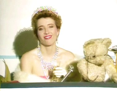 Whaaaat it\s emma thompson\s birthday?? happy birthday you gorgeous queen!