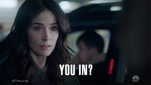 when you really love someone you put their happiness first... #TIMELESS https://t.co/ShyCCGYmg9