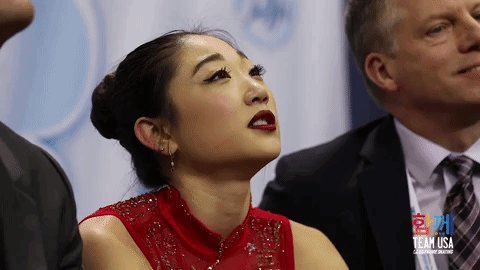 ISSA QUEENS BIRTHDAY HAPPY BIRTHDAY MIRAI NAGASU