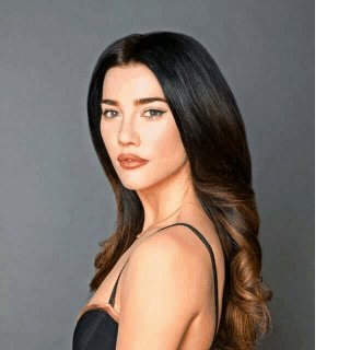 I just want to wish a Happy 31st Birthday to Ms Jacqueline MacInnes Wood