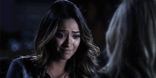 Happy birthday to the most beautiful Shay Mitchell.