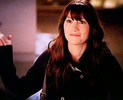 GOODMORNING HAPPY BIRTHDAY TO MY LOVE MISS CHYLER LEIGH