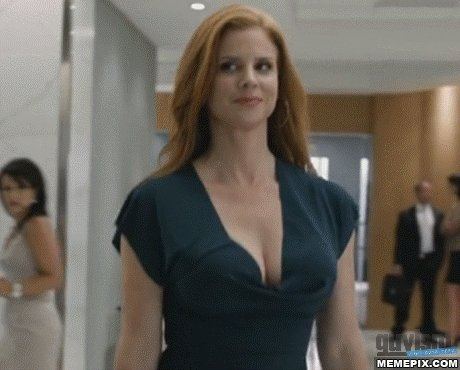 RT @donapulsen: @sarahgrafferty going to work to like: https://t.co/2k8txi2RcY