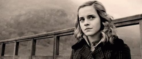 Happy birthday to the most lovely Emma Watson