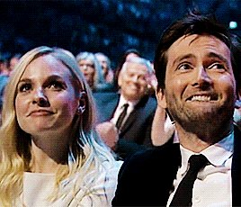 Happy birthday to my darling david tennant, i love u and ur pure soul