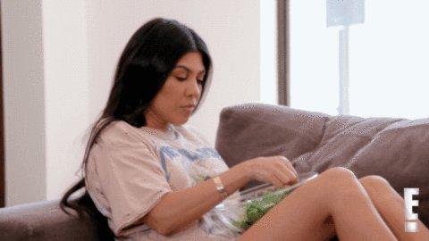 Happy Birthday sis Kourtney Kardashian. I love you- Keeks