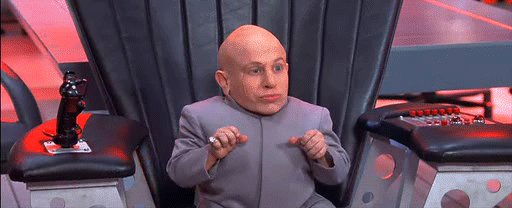 Austin Powers actor Verne Troy verne troyer